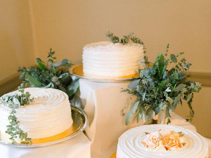 Tmx Bethchristophermarriedsaltandcedarphotography0605 51 16440 Berwyn, PA wedding catering