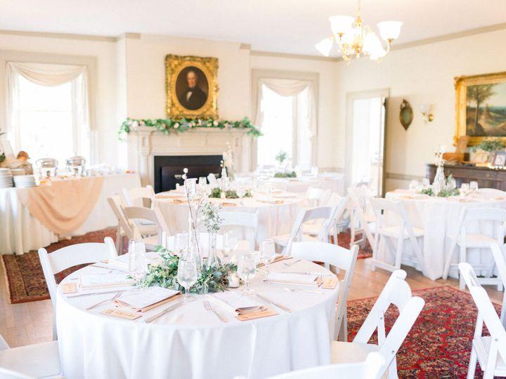 Tmx Bethchristophermarriedsaltandcedarphotography0618 51 16440 Berwyn, PA wedding catering