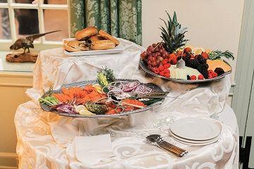 Tmx Dm Appleford Estate Wedding 1 31 34 Pm Resize 51 16440 V1 Berwyn, Pennsylvania wedding catering