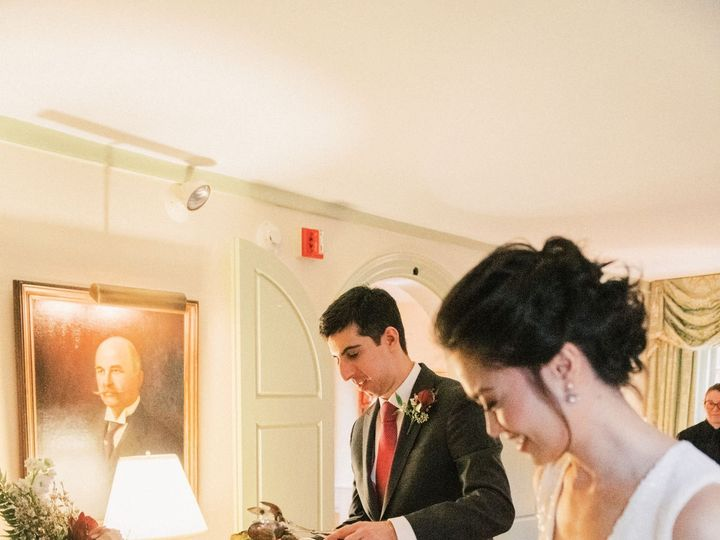 Tmx Dm Appleford Estate Wedding 1 40 33 Pm Resize 51 16440 Berwyn, PA wedding catering