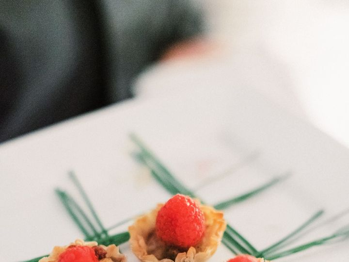 Tmx Dm Appleford Estate Wedding 12 22 10 Pm Resize 51 16440 Berwyn, PA wedding catering