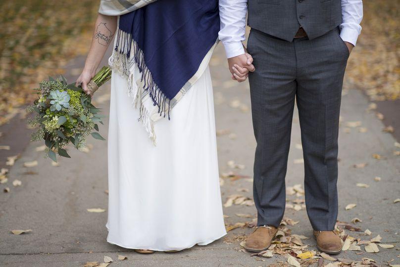 jamiegellingsmedialakegenevaweddingphotographyledg