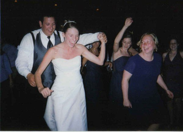 Tmx 1199729163474 Bernadette Tonganoxie wedding dj