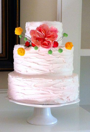 Essex Cake Company