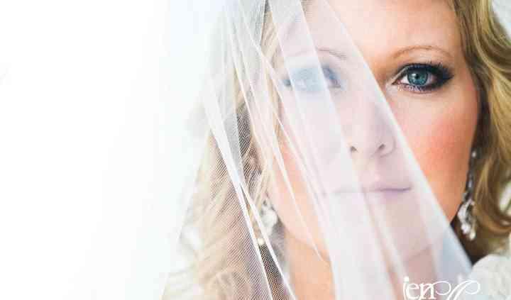 Jen Bee Photography