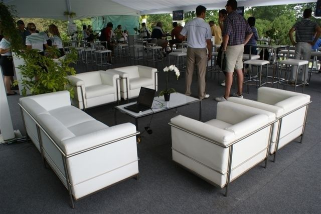 Event furniture unlimited event rentals los angeles for Furniture unlimited