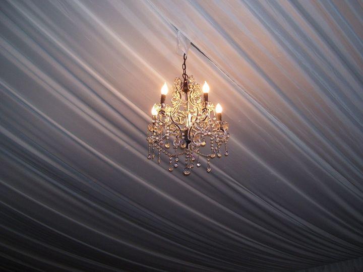 chandelier 003