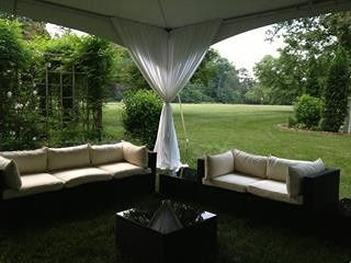 Tmx 1378241185863 983574458714580888028928603248n Napa wedding rental