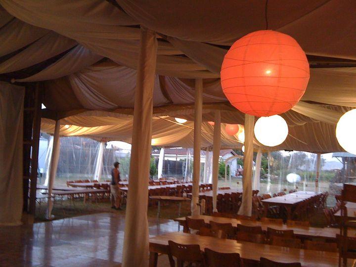 Tmx 1378241200064 Barn Decor Napa wedding rental
