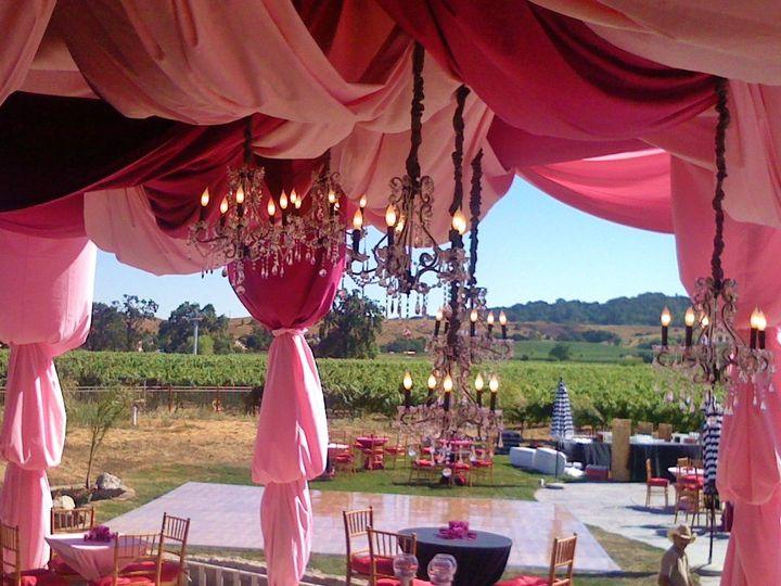 Tmx 1378241241675 Decor Napa wedding rental