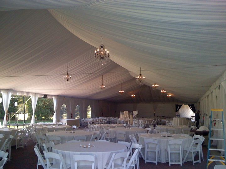 Tmx 1378241251922 Farrah 146 Napa wedding rental