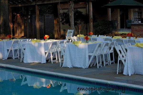 Tmx 1281918456450 BC10 Berwyn, Pennsylvania wedding catering