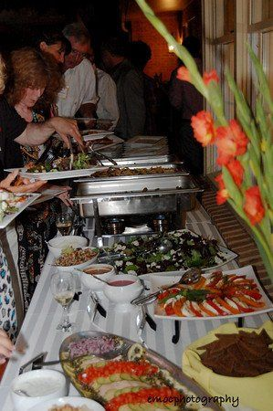 Tmx 1281918458497 BC12 Berwyn, Pennsylvania wedding catering
