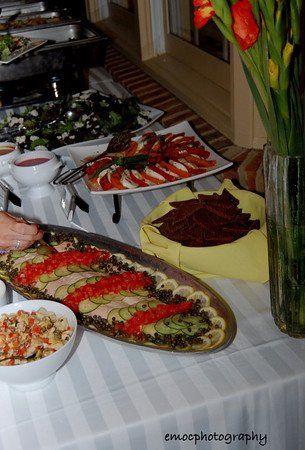 Tmx 1281918458544 BC13 Berwyn, Pennsylvania wedding catering