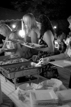 Tmx 1281918459653 BC14 Berwyn, Pennsylvania wedding catering