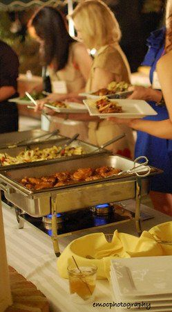 Tmx 1281918459794 BC15 Berwyn, Pennsylvania wedding catering