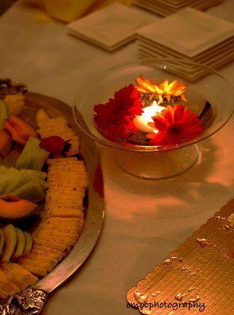 Tmx 1281918460997 BC17 Berwyn, Pennsylvania wedding catering