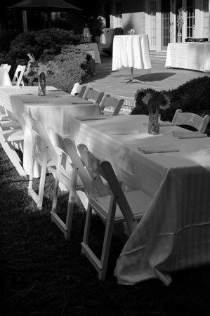 Tmx 1281918462685 BC3 Berwyn, Pennsylvania wedding catering