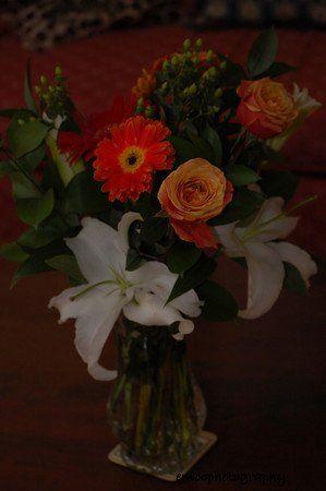 Tmx 1281918464028 BC6 Berwyn, Pennsylvania wedding catering