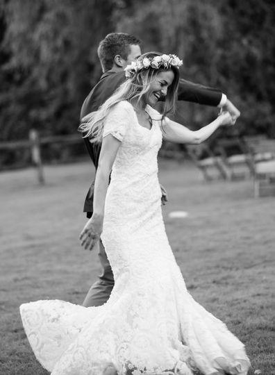 eewedding 170
