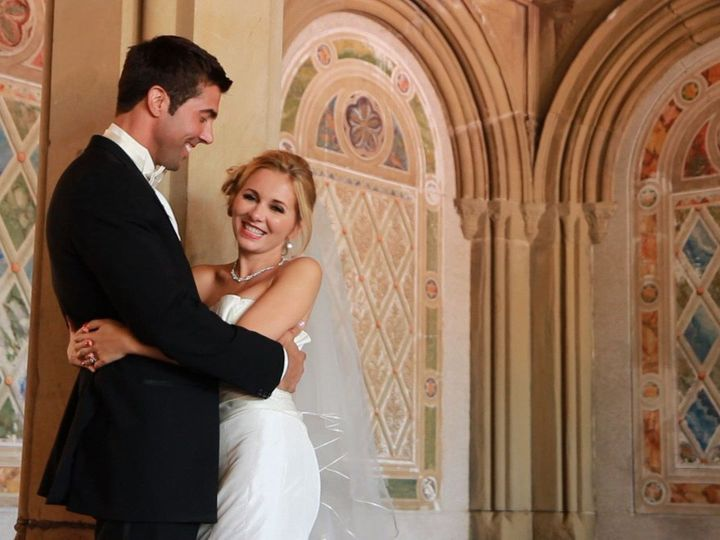 Tmx 1361387617770 Kevmaria New York wedding videography