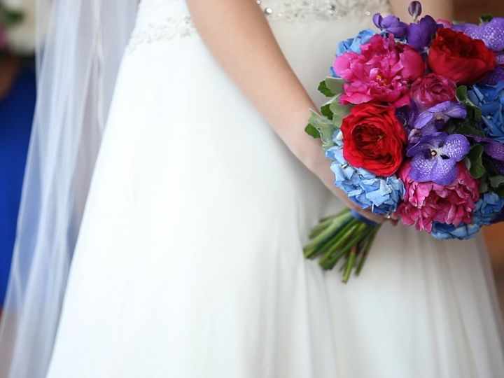 Tmx 1361387618706 Menuframe New York wedding videography