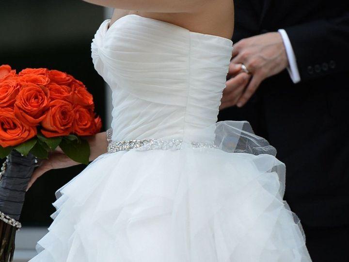 Tmx 1361387619526 ROBERTRING New York wedding videography