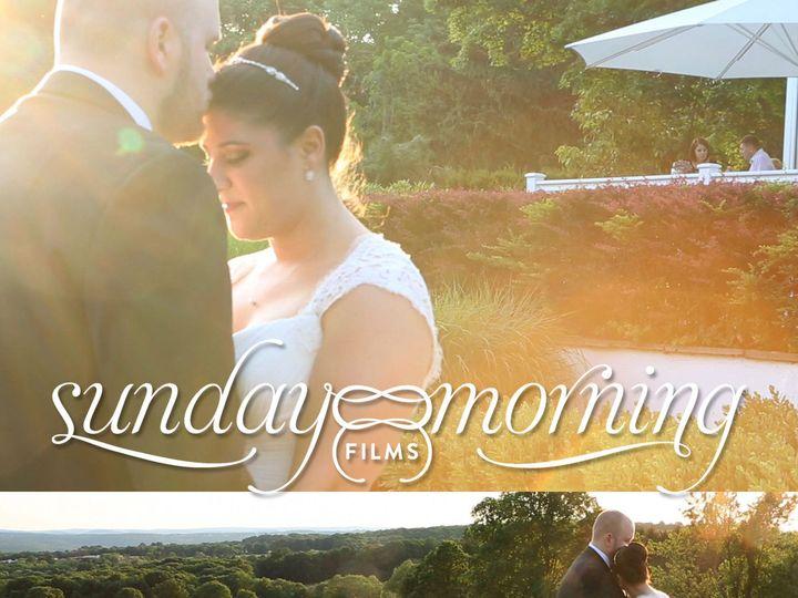 Tmx 1516761908 0ce71429beca79f1 1516761906 408cdfca9b95cd8c 1516761894339 7 KristenHill New York wedding videography