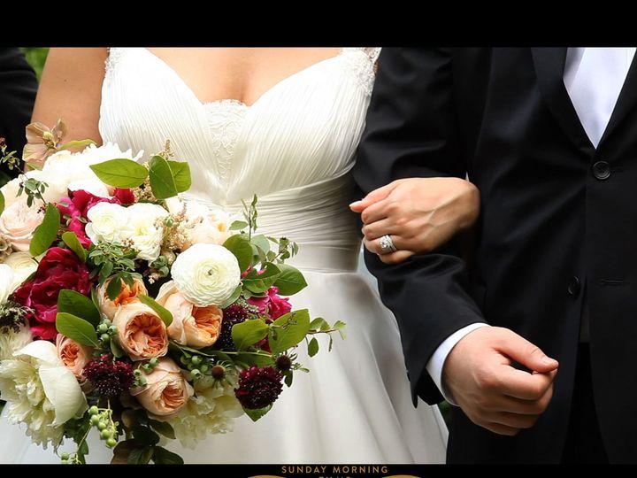 Tmx 1516761908 116247defe7525f0 1516761906 604127fd3ee89418 1516761894335 6 KristenFlowers New York wedding videography
