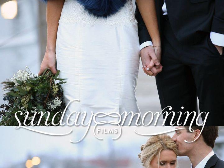 Tmx 1516761909 F6512f4e1436253f 1516761907 Ab53f7adf811f167 1516761894344 9 LizKissFlowers New York wedding videography