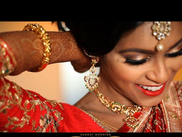 Tmx 1516761912 C1a9a7f11e5d30d1 1516761910 Ad4fac7738e71c4c 1516761894350 12 NaureenPrep New York wedding videography