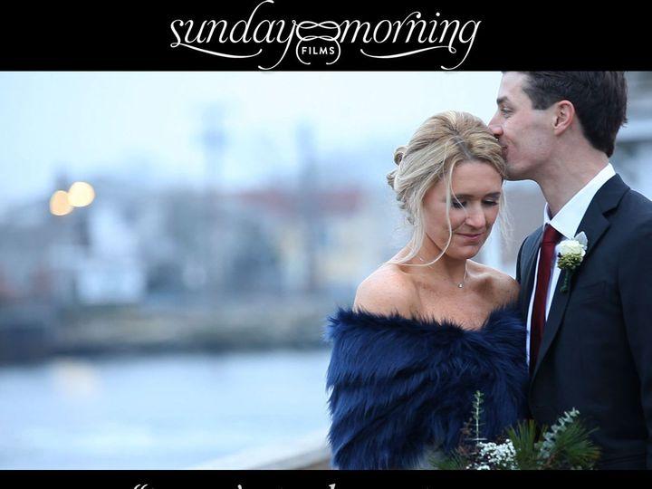 Tmx 1517284380 Ead740ef71efe581 1517284378 A9a6fb4942298058 1517284378552 2 LizReview New York wedding videography