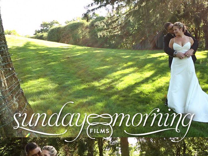 Tmx 1517450594 Feeb4f23135ff35f 1517450592 Bc946e5ff2dc6d66 1517450590153 3 Merissascott New York wedding videography