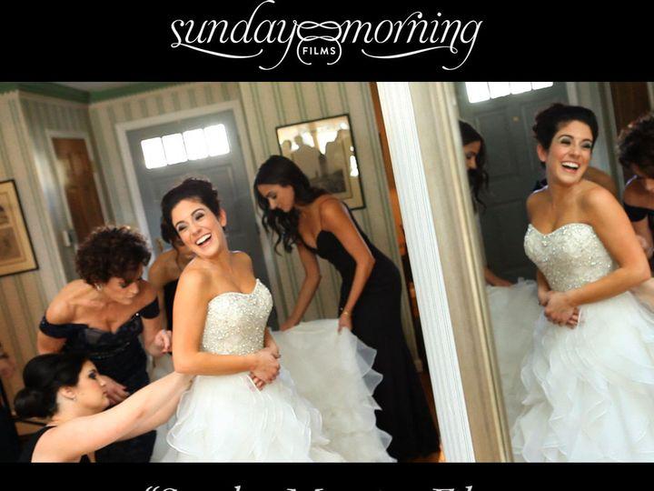 Tmx 1517451159 16bb0de9e6fba491 1517451157 32aa49606ffd79ec 1517451156578 1 U New York wedding videography