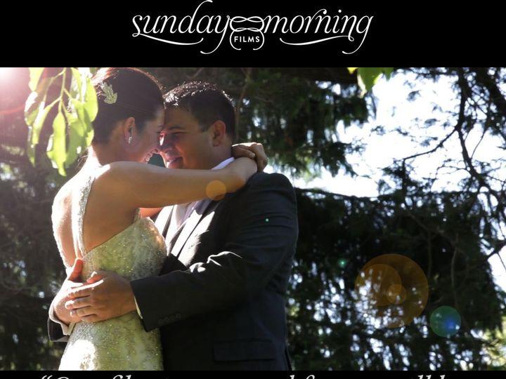 Tmx 1517454554 7f015dab5bb07735 1517454553 2500bf698776a0f3 1517454552654 2 Samreview New York wedding videography