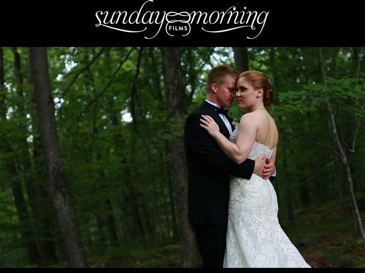 Tmx 1517890395 8dd285a87793c846 1517890394 8b574e8fead87130 1517890395784 1 KropaReview New York wedding videography