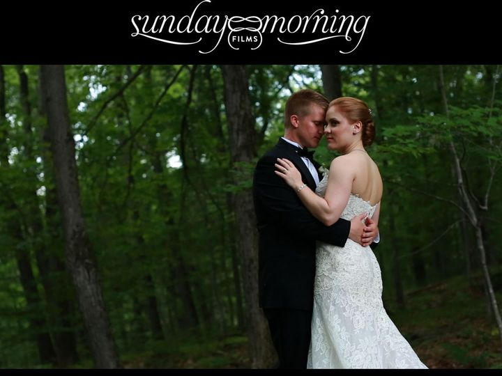 Tmx 1517890438 Ee1d6e91c55c25c3 1517890436 563668fc7b671220 1517890438402 1 KropaReview New York wedding videography