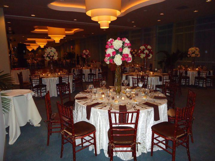 Tmx 1371526782583 Dsc00136 Tacoma, Washington wedding planner