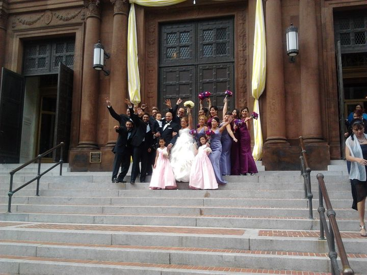 Tmx 1371527153252 2013 03 1615.52.36 Tacoma, Washington wedding planner