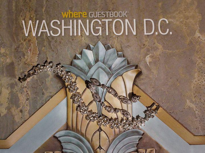 Tmx 1438976978703 Jj0021 Tacoma, Washington wedding planner