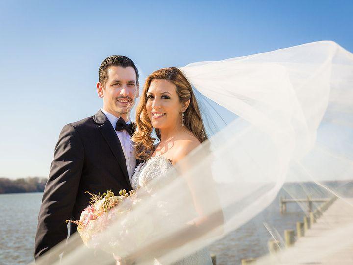 Tmx 1438976986616 Jj0391 Tacoma, Washington wedding planner