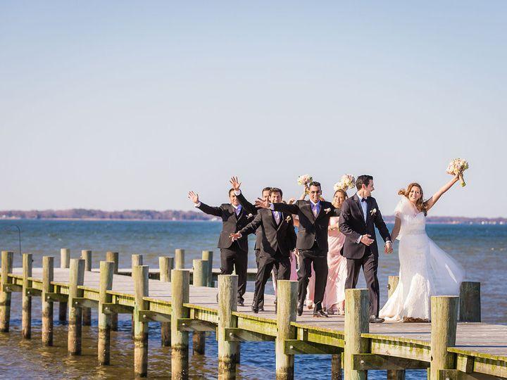 Tmx 1438976989728 Jj0418 Tacoma, Washington wedding planner