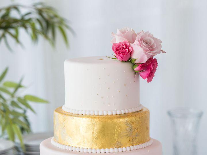 Tmx 1438977019306 Jj0687 Tacoma, Washington wedding planner