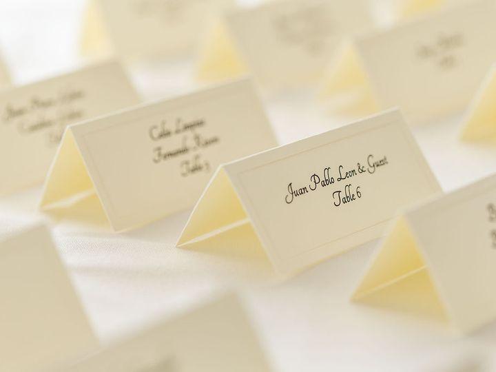 Tmx 1438977025971 Jj0690 Tacoma, Washington wedding planner