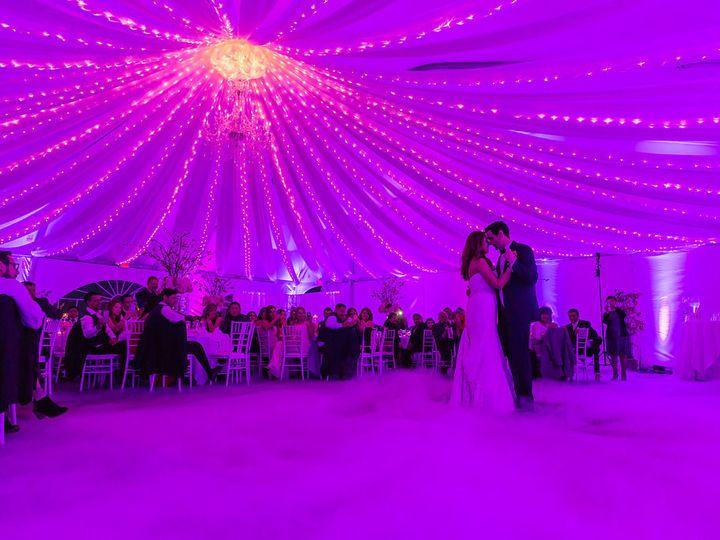 Tmx 1438977029465 Jj0778 Tacoma, Washington wedding planner