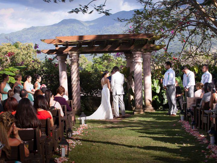 Tmx 1438977491524 Untitled 105 Tacoma, Washington wedding planner