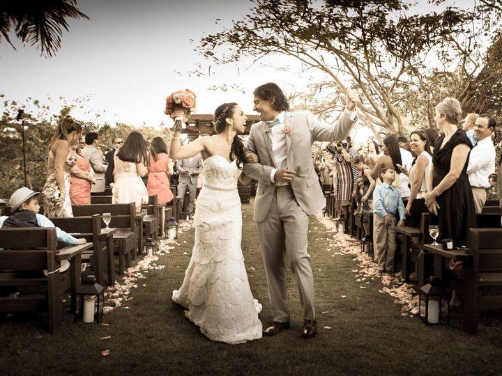 Tmx 1438977517523 Untitled 133 Tacoma, Washington wedding planner