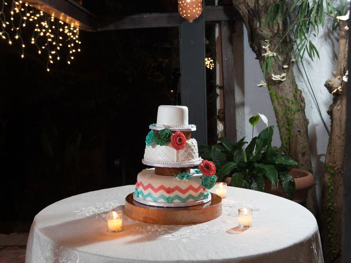 Tmx 1438977859143 Untitled 222 Tacoma, Washington wedding planner