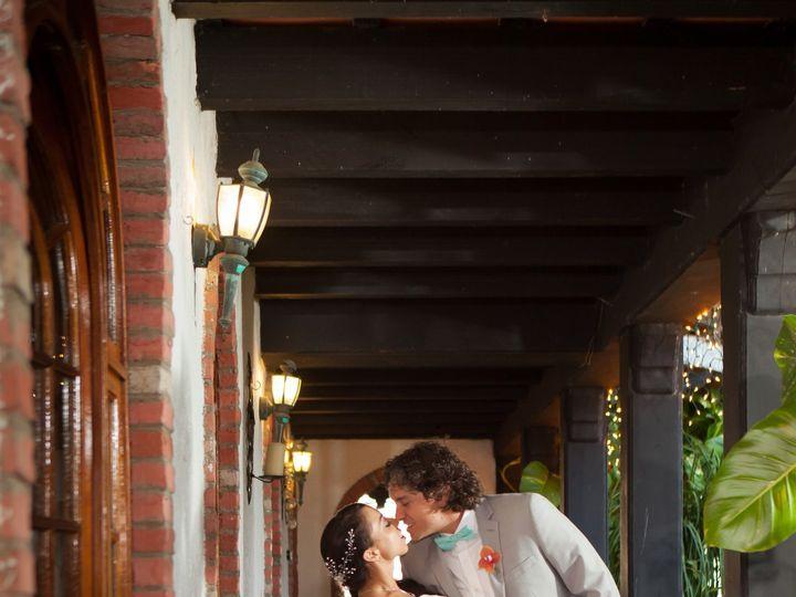 Tmx 1438978031183 Untitled 181 Tacoma, Washington wedding planner