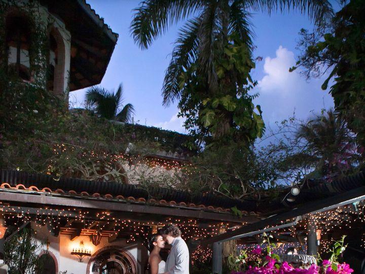 Tmx 1438978073511 Untitled 208 Tacoma, Washington wedding planner